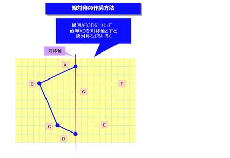 中学 中学1年 数学 図形 : デジタル教科書・電子教科書